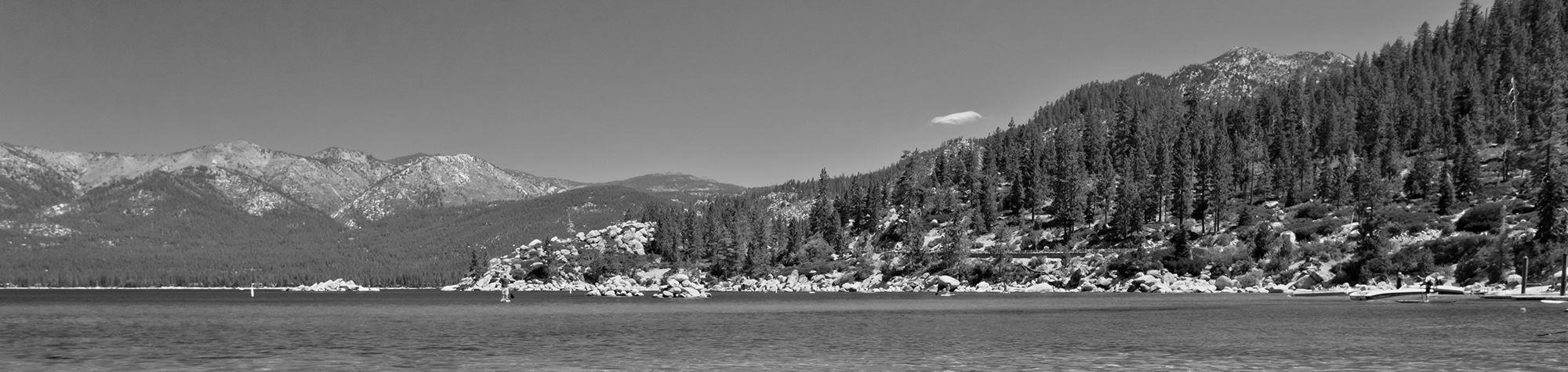 hook up in south lake tahoe