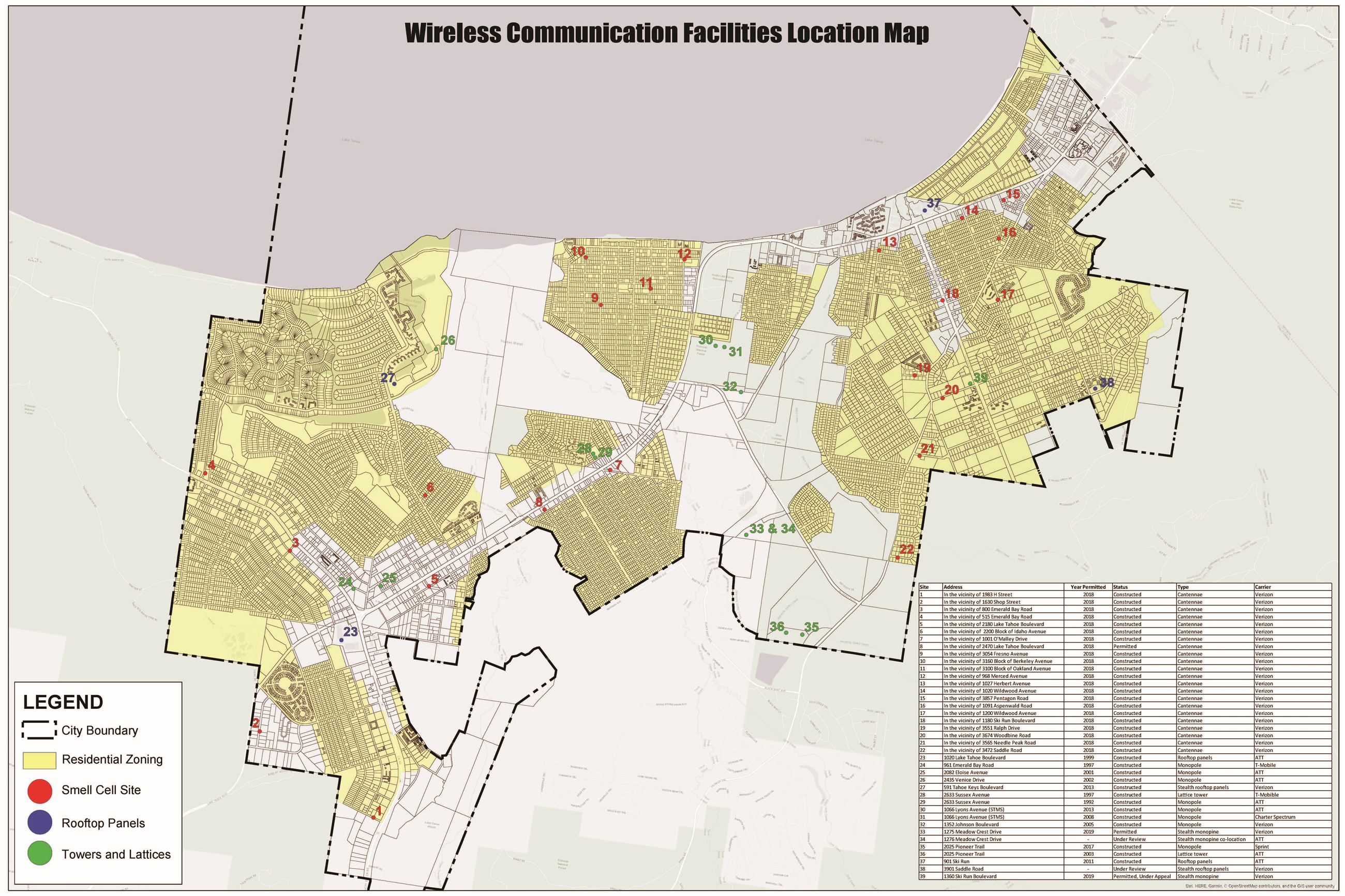 Wireless Locations_Page_1