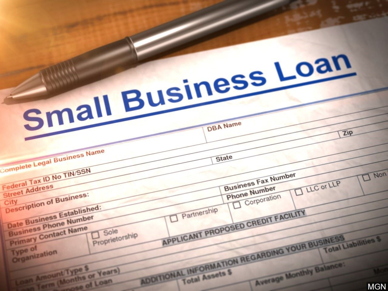 small business loan (2)