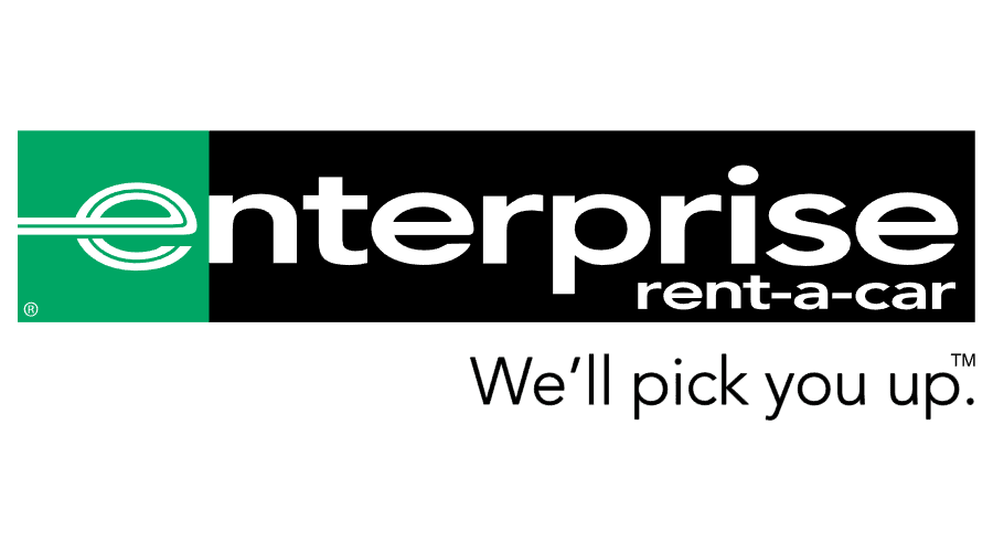 enterprise-rent-a-car-vector-logo Opens in new window