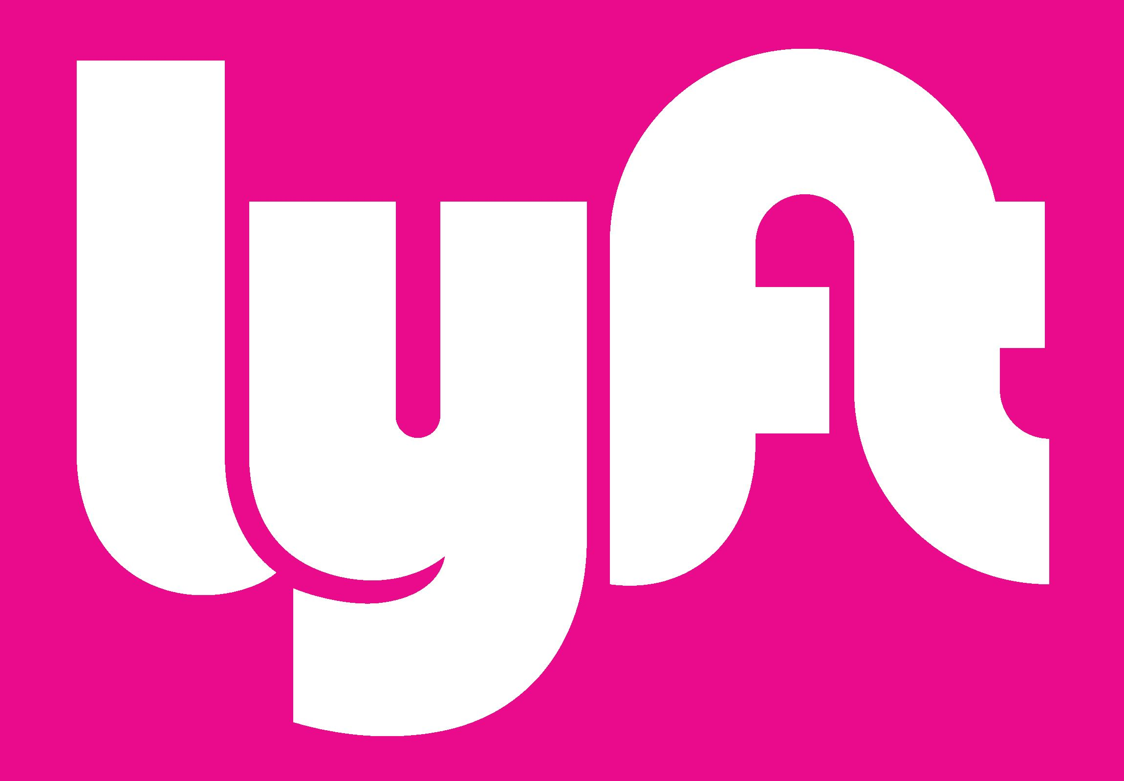 Emblem-Lyft Opens in new window